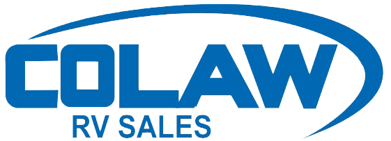 Colaw Rv Sales