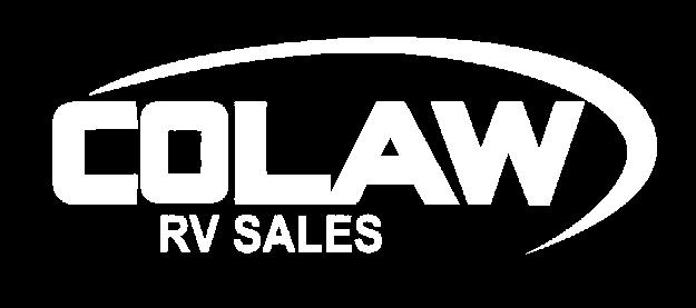 Colaw Rv Logo